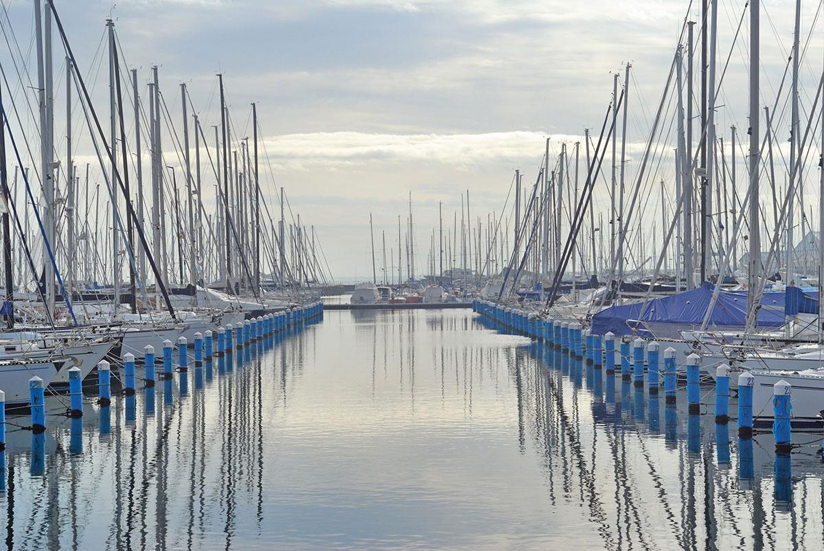 marina4