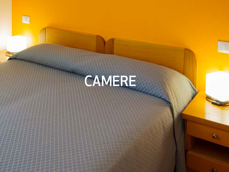 IMG_camere