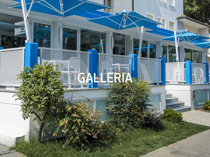IMG_galleria