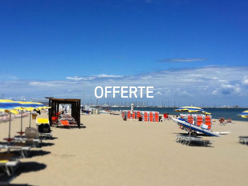 IMG_offerte