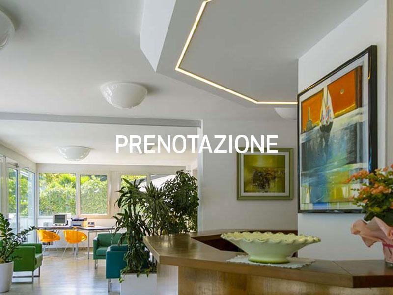 IMG_prenotazione