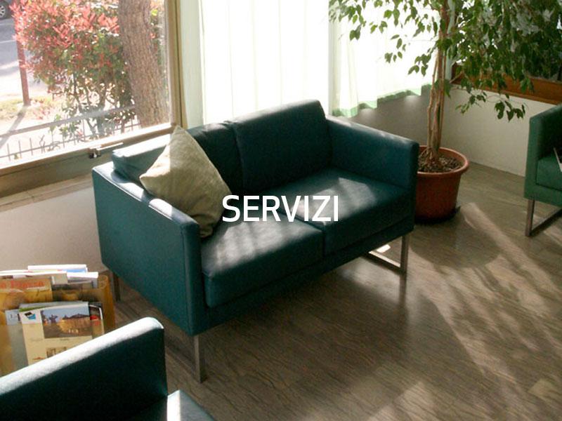 IMG_servizi