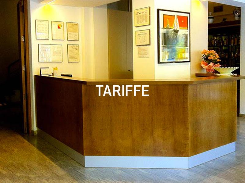 IMG_tariffe