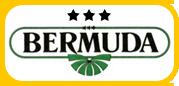 Hotel Bermuda - Marina di Ravenna